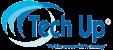 Tech Up